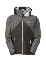 MEN'S FUSE UNO JACKET