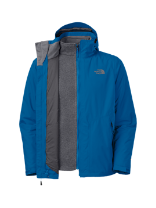 MEN'S GORDON LYONS TRICLIMATE® JACKET