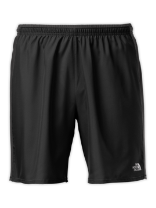 MEN'S GTD RUNNING SHORTS 7""