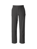 MEN'S HORIZON II CARGO PANTS