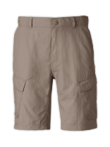 MEN'S HORIZON II CARGO SHORTS