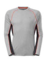 MEN'S ISOTHERM LONG-SLEEVE