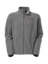 MEN'S KHUMBU 2 JACKET