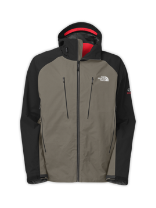 MEN'S KICHATNA JACKET