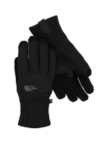 MEN'S KRESTWOOD ETIP™ GLOVE