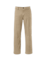 MEN'S MADKIN CHINO PANTS