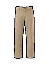 MEN'S MADKIN CHINO PANTS