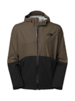 MEN'S MATTHES JACKET