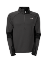 MEN'S MOMENTUM THERMAL 1/2 ZIP