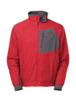 MEN'S OLANCHA JACKET