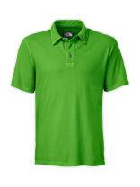 MEN'S PACIFIC CREEK POLO