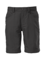 MEN'S PARAMOUNT II UTILITY SHORT