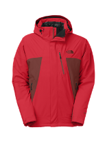 MEN'S PLASMA THERMOBALL™ JACKET