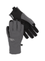MEN'S QUATRO WINDSTOPPER® ETIP™ GLOVE