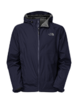 MEN'S RDT RAIN JACKET