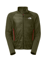 MEN'S RED ROCKS JACKET