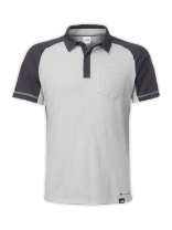 MEN'S ROCK POLO