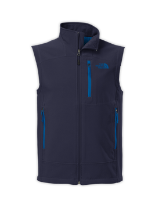 MEN'S SHELLROCK VEST