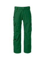 MEN'S THE LIFTY CARGO PANTS