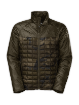 MEN'S THERMOBALL™ REMIX JACKET
