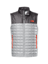 MEN'S THERMOBALL™ REMIX VEST