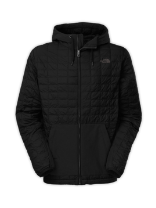 MEN'S THERMOBALL™ SNOW HOODIE