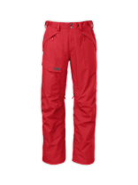 MEN'S THERMOBALL™ SNOW PANTS