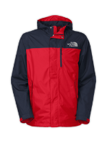 MEN'S TREMONT JACKET