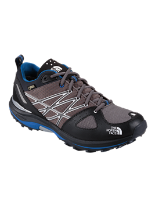 MEN'S ULTRA FASTPACK GTX