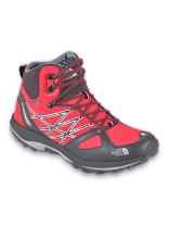 MEN'S ULTRA FASTPACK MID GTX
