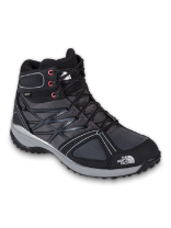MEN'S ULTRA HIKE MID GTX
