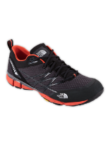 MEN'S ULTRA KILOWATT TRAINER