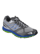 MEN'S ULTRA TRAIL GTX