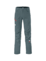 MEN'S VERTO PANTS