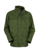 MEN'S WINGATE JACKET