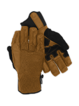 MOUNTAIN SAIKU GLOVE
