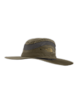 OUTSIDER HAT