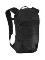 PACHACHO BACKPACK