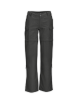PARAMOUNT VALLEY CONVERTIBLE PANTS