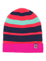 PETE N REPEAT BEANIE