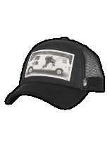 PHOTOBOMB HAT