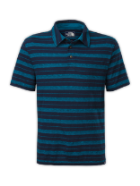 POLO WENTWORTH POUR HOMMES
