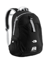 RECON SQUASH BACKPACK
