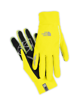 RUNNERS 1 ETIP™ GLOVE