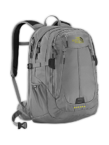 SURGE II CHARGED BACKPACK
