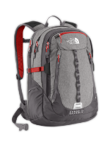 SURGE II TSA BACKPACK
