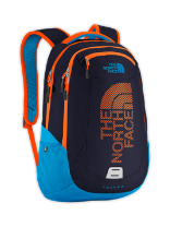 TALLAC BACKPACK