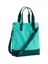 TAYLOR TALL TOTE