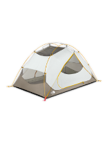 Tente Talus2
