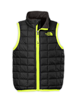 TODDLER BOYS' THERMOBALL™ VEST